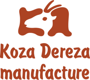 Интернет-магазин KozaDereza.ua